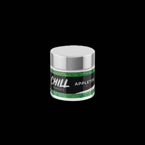 Chill Pigment-Appletiti