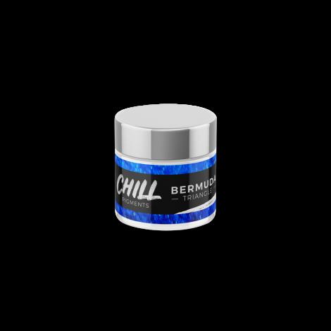 Chill Pigment-Bermuda Triangle