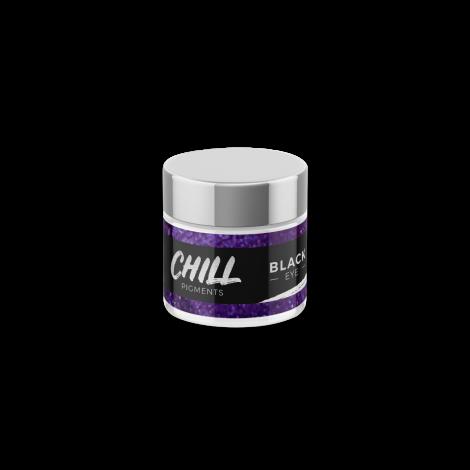 Chill Pigment-Black Eye