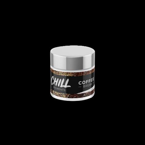 Chill Pigment-Coffee Break