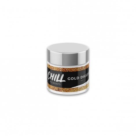 Chill Pigment-Gold Digger