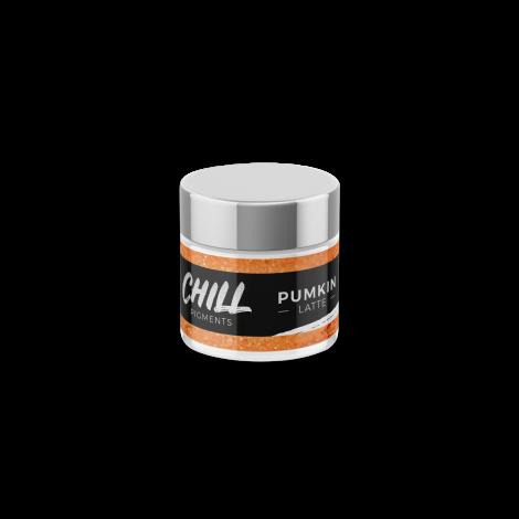 Chill Pigment-Pumpkin Latte
