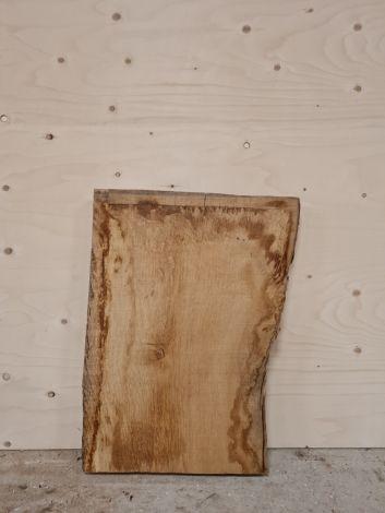 Ege afskær 56 * 14 * 5 cm