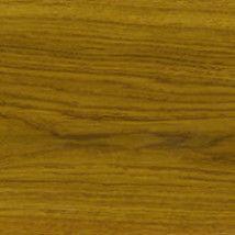 RMC Oil Plus 2C Pine