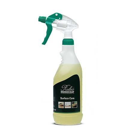 RMC Surface Care